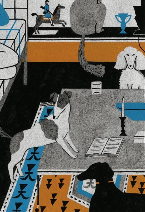 http://fannyblanc.com/files/gimgs/th-72_chiens_bleu_jaune_croped_site3.jpg