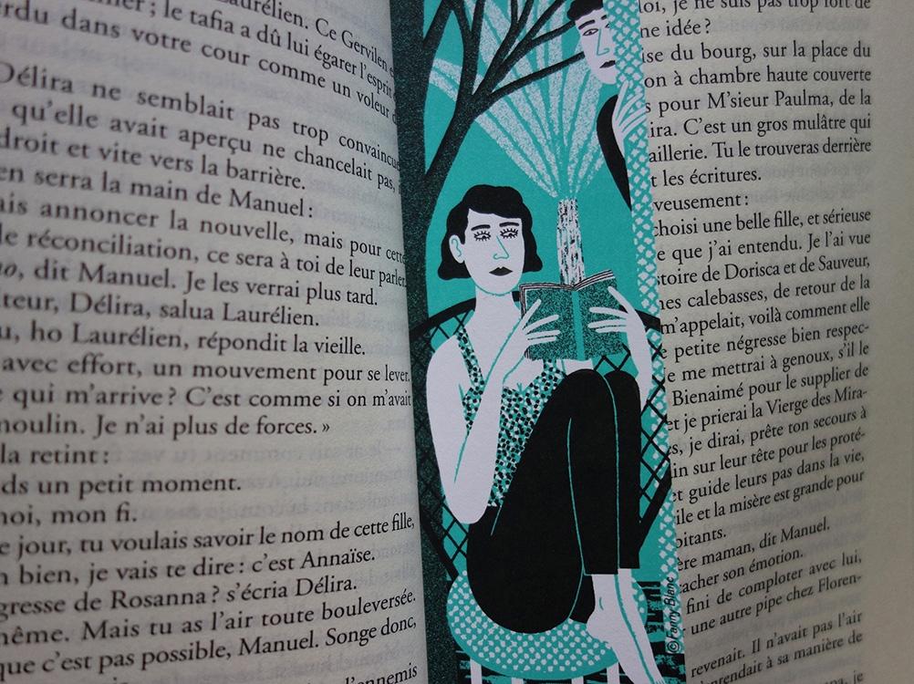 http://fannyblanc.com/files/gimgs/th-54_marque page3.jpg